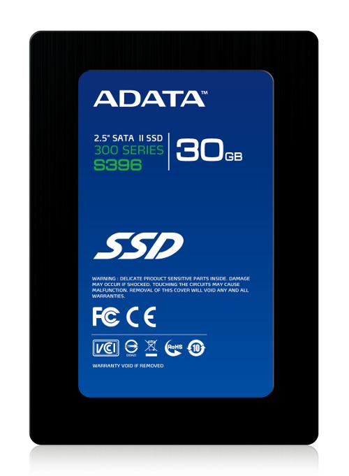 ADATA S396 30Gb SSD