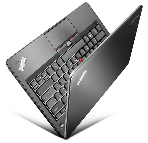Lenovo ThinkPad Edge E320