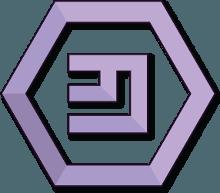 EmerCoin Domains