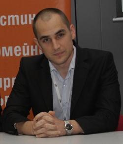Васил Тошков
